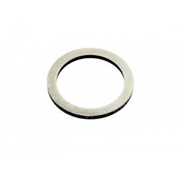 Кольцо регулиров 3,05   21010240209000