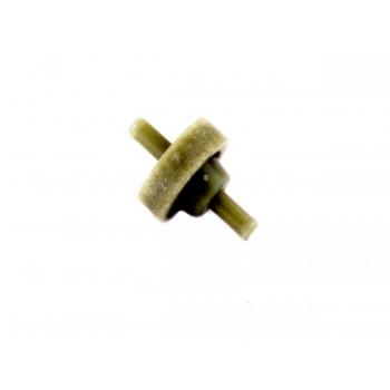 Клапан топливный обратный   21080115601000