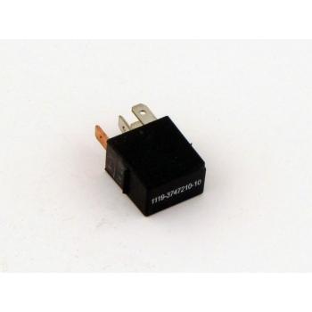 Реле включени электровентилятора   11190374721010