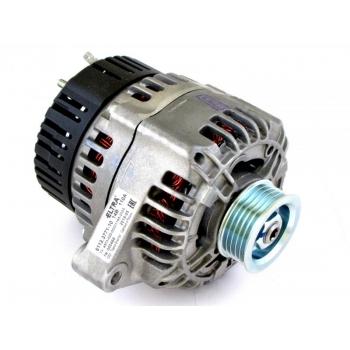 Генератор (110А) LADA Chevrolet Niva21230370101083