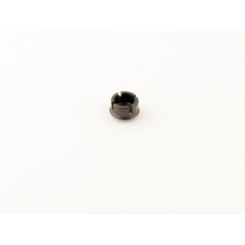 Втулка кнопки выключателя замка двери   11180610512900