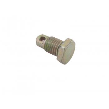 Болт пружины рычага КПП21010170213600