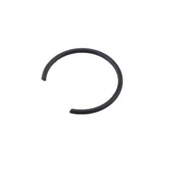 Кольцо стопорное поршневого пальца   21213100402200