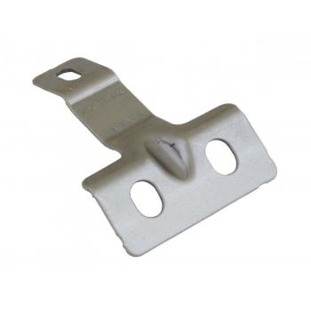 Кронштейн передней опоры ложемента багажника задний(Калина-Кросс)21940570727600