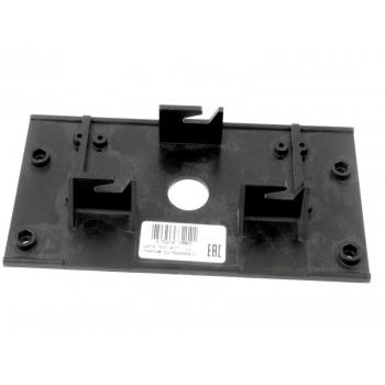Кронштейн изоляционный крепления контроллера21702141106600
