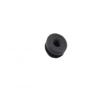 Гнездо шарового пальца   21010620509400