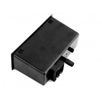 Коробка для мелких вещей11180532601600