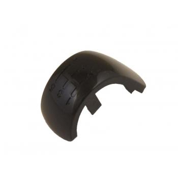Вставка рукоятки КПП(Шевроле Нива)1750437300