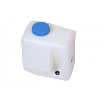 Бачок омывателя с уплотнителем, крышкой и фильтром21213520810220