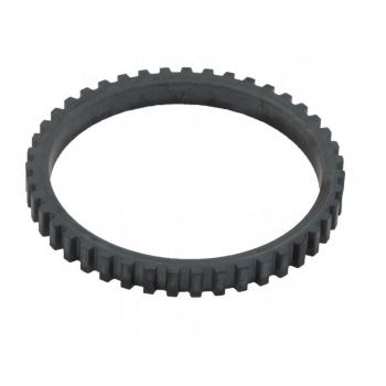 Кольцо АБС переднего колеса   11180353839000