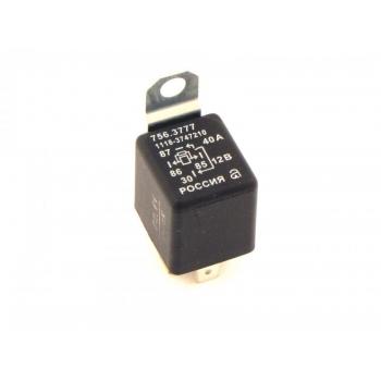 Реле включения электровентилятора(40А)   11180374721000