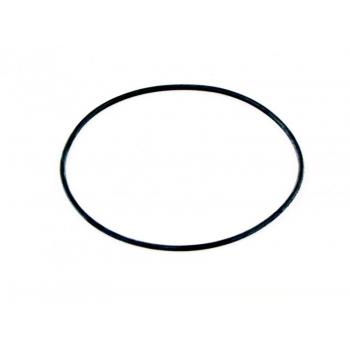Кольцо уплотнительное полуоси   21210240106500