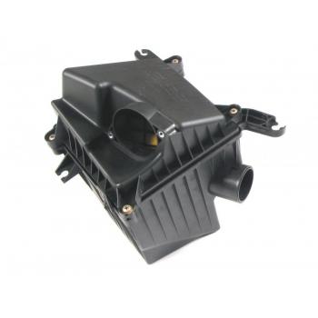 Корпус воздушного фильтра в сборе с фильтром Калина 16V   11184110901100