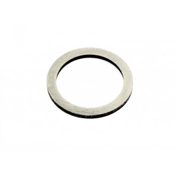 Кольцо регулировочное шестерни заднего моста 2,7   21010240208300