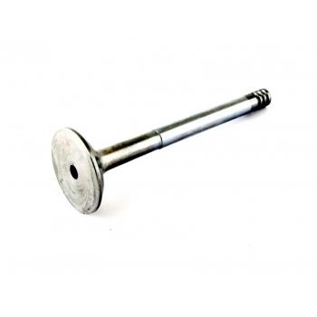 Клапан выпускной   21080100701203