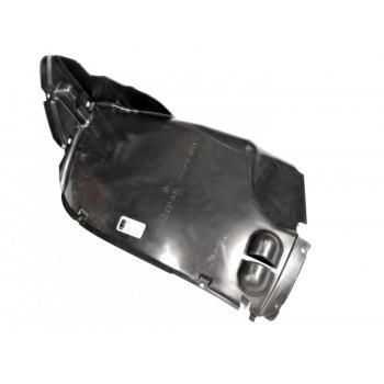 Кожух защитный переднего крыла передний левый Калина   11180840360300