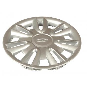 Колпак колеса R14(штампованный диск)   21920310201000