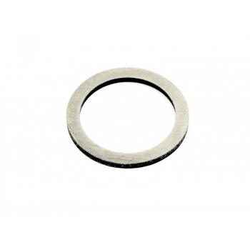 Кольцо регулиров 2,55   21010240208000
