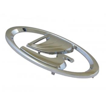 Заводской знак решетки радиатора Урбан8450008069