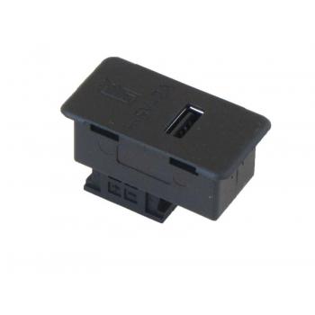 USB зарядное устройствоШевроле Нива   1750511400