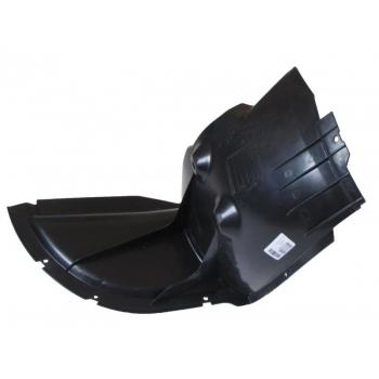 Кожух защитный передний левый21700840360300