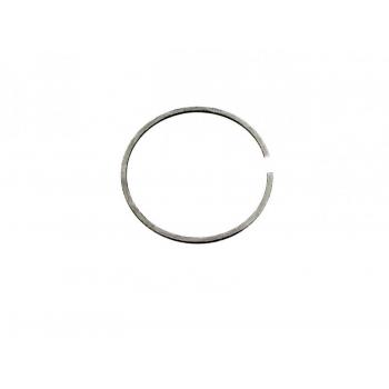Кольцо поршневое компрессионное верхнее   11194100403000