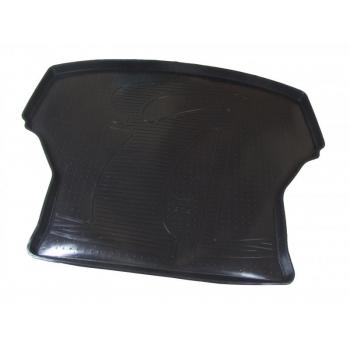 Ковер в багажник LADA Granta Sedan (пластиковый)   99999219073482