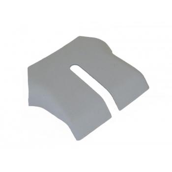 Вставка накладки обивки крыши   21230570216200
