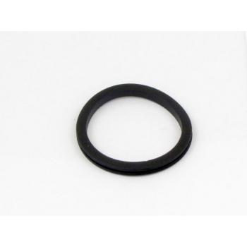 Кольцо уплотнительное крышки ГРМ   21120100621600