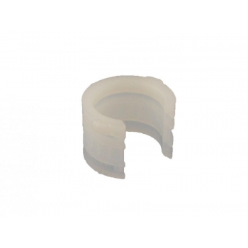 Втулка рейки рулевого механизма   21080340102200