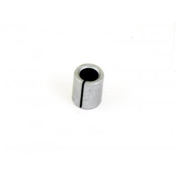 Втулка компенсирующая нижнего кронштейна крепления генератор21214370163400