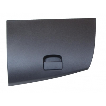 Крышка вещевого ящика панели приборов в сборе(Калина-2)   21920530301600