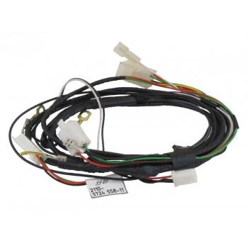 Жгут проводов задний дополнительный(на крышку багажника)   21100372455800