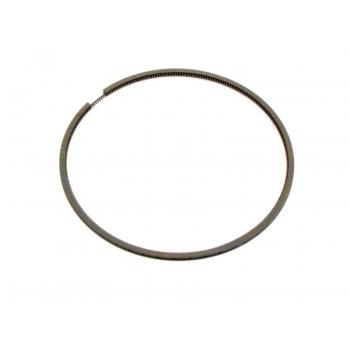Кольцо поршневое маслосъемное в сборе   21126100403600
