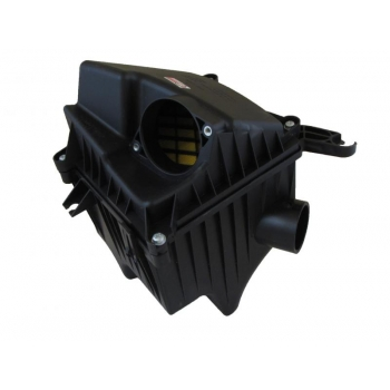 Корпус воздушного фильтра в сборе с фильтром Гранта АКП   21902110901100