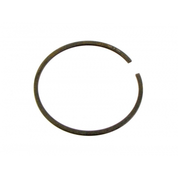 Кольцо поршневое компрессионное нижнее   11194100402500