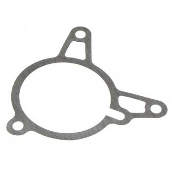 Прокладка крышки переднего подшипника ведущего вала   21210180202913