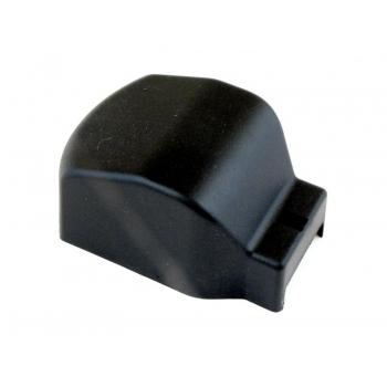 Кожух катушки переднего ремня безопасности   21214821715400